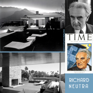 richard-neutra-kaufmann-house-michele-roohani